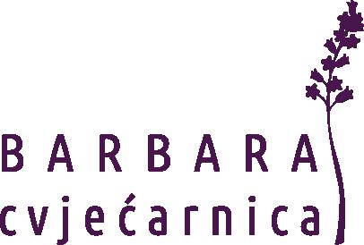 Cvjećarnica Barbara